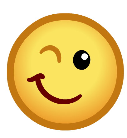 Smiley-clin-d%27oeil.png