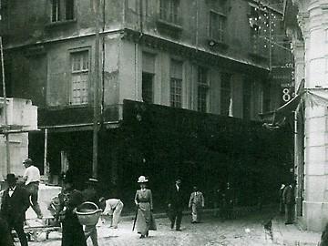 Maison_Rascas_1900.jpg