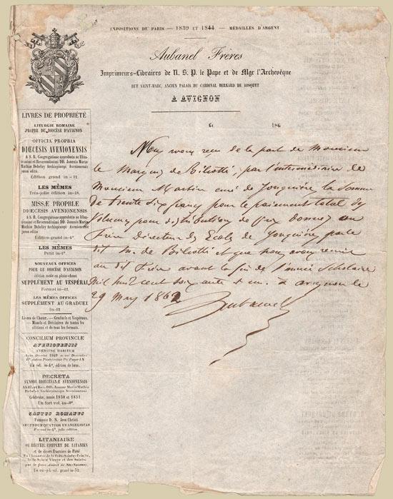 1907867594.jpg